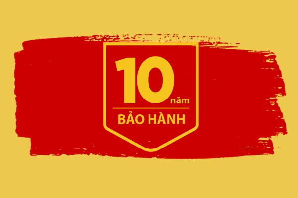 che-do-bao-hanh-son-goldsilk