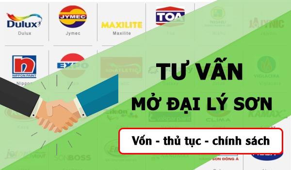 tu-van-mo-dai-ly-son